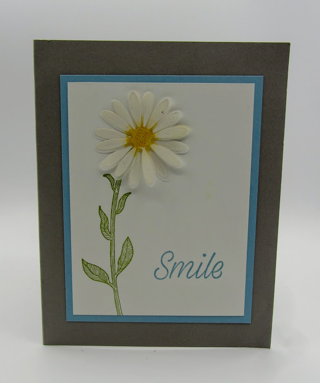 Stampin-Up-Daisy-Delight-stamp-set-Medium-Daisy-Punch-smile-all-occasion-card-i-Debra-SImonis-Stampingup