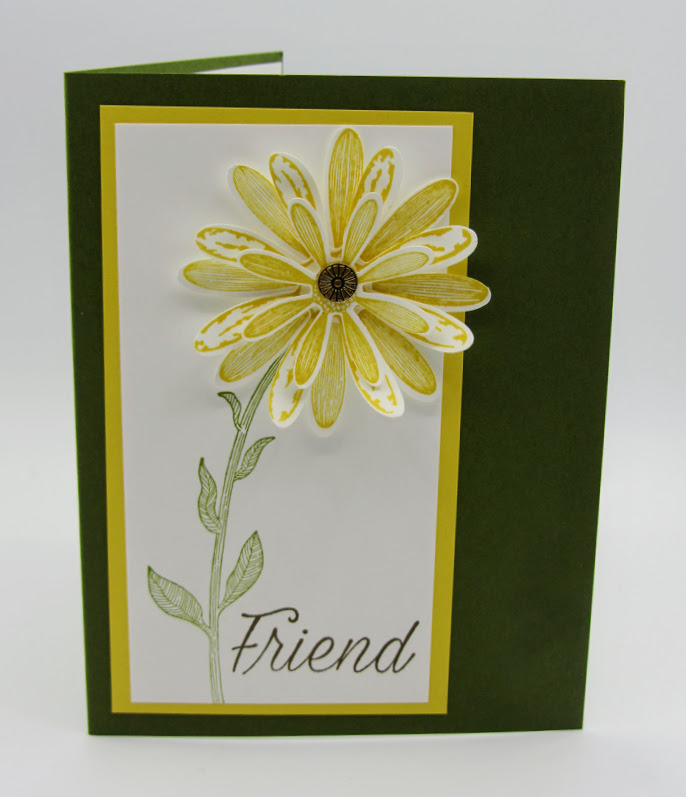 Stampin-Up-Daisy-Lane-Daisy-Delight-Daisy-Punch-friend-card-Debra-Simonis-Stampinup