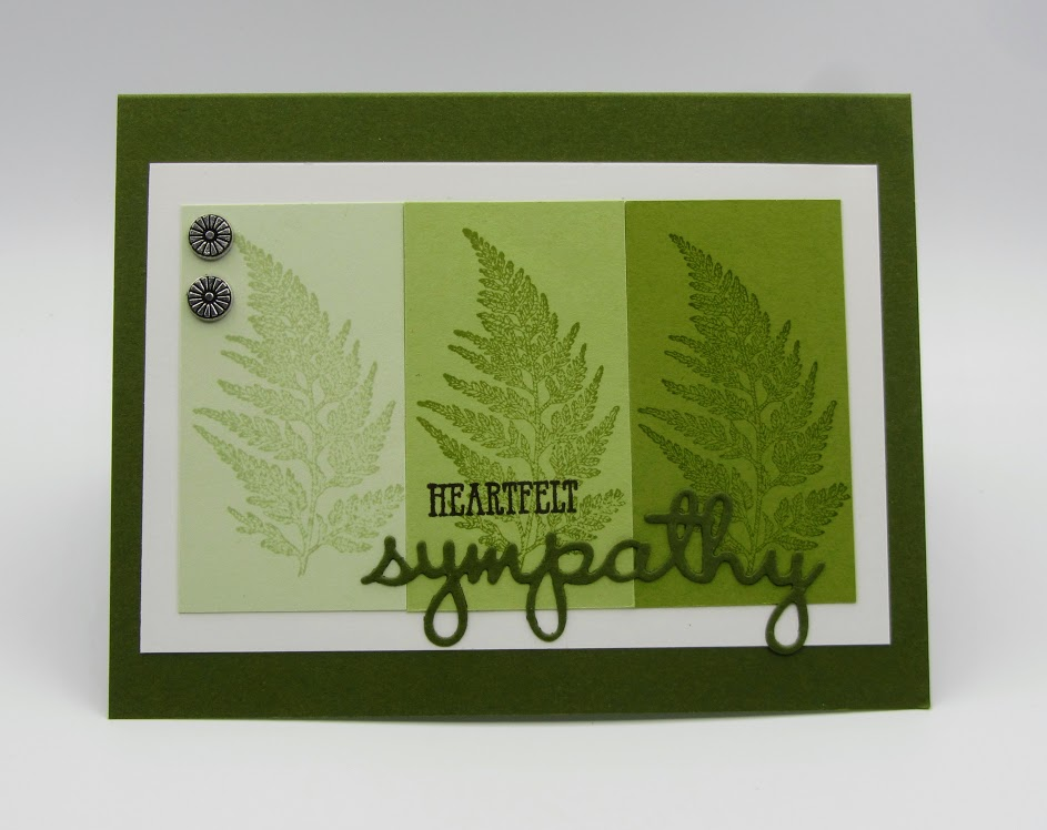 Stampin-Up-Daisy-Lane-stamp-set-Well-Said-stamp-set-Well-Written-Dies-sympathy-card-Debra-Simonis-Stampinup