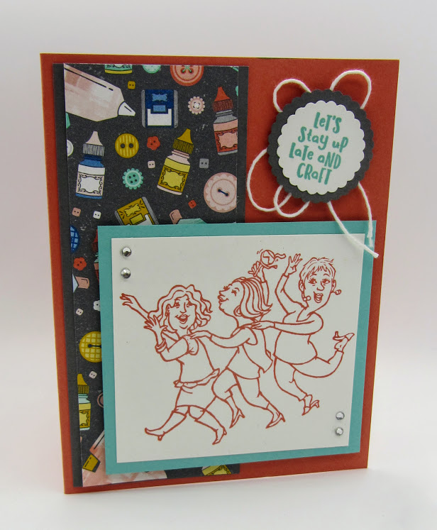 Stampin-Up-Young-at-Heart-stamp-set-It-Starts-With-Art-Follow-Your-Art-DSP-craft-all-night-Debra-Simonis-Stampinup