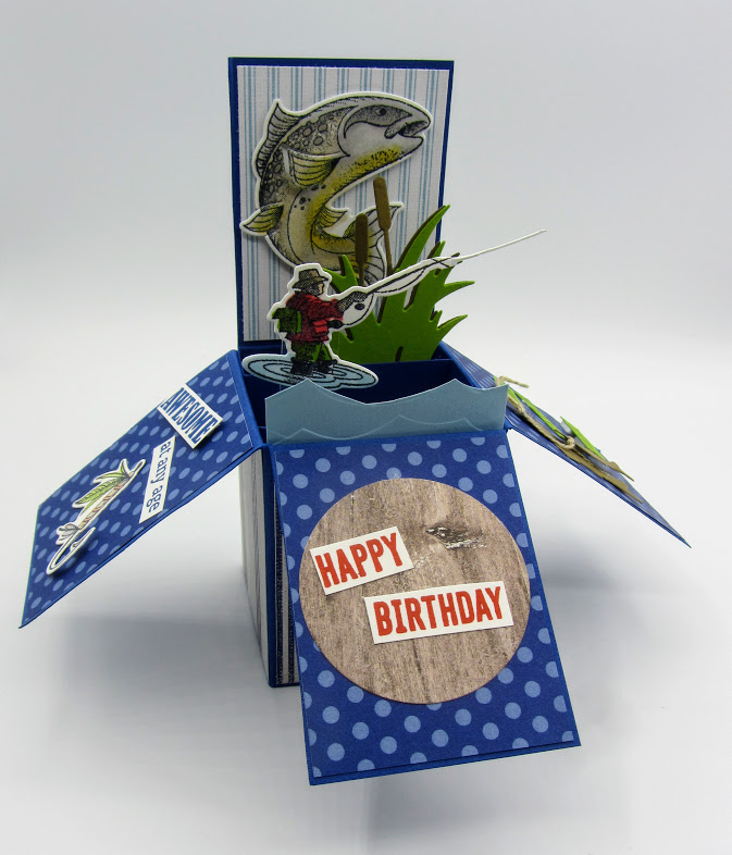 Stampin-Up-Best-Catch-stamp-set-Catch-of-the-Day-Dies-Card-in-a-Box-masculine-birthday-card-Debra-Simonis-Stampinup