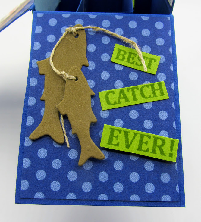 Stampin-Up-Best-Catch-stamp-set-Catch-of-the-Day-Dies-Card-in-a-Box-masculine-birthday-card-side-2-Debra-Simonis-Stampinup