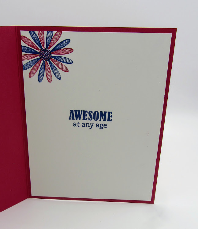 Stampin-Up-Daisy-Lane-Medium-Daisy-Punch-Brick-Mortar-3D-embossing-Folder-Word-Wishes-Dies-redwhiteblue-Birthday-card-inside-view-Debra-Simonis-Stampinup
