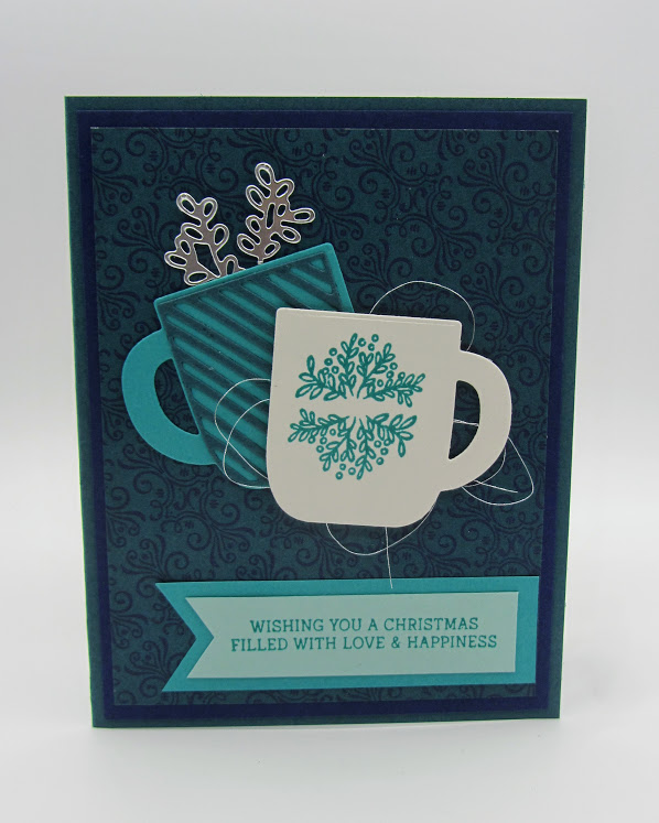 Stampin-Up-Cup-of-Christmas-stamp-set-Cup-of-Cheers-Dies-reversible-stamps-Banner-Triple-Punch-Brightly-Gleaming-Specialty-designer-series-paper-christmas-card-Debra-Simonis-Stampinup