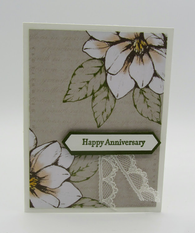 Stampin-Up-Teeny-Tiny-Wishes-stamp-set-Magnolia-Lane-Cards-More-Classic-Label-Punch-Happy-Anniversary-Card-Debra-Simonis-Stampinup