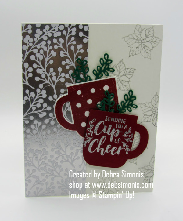 Stampin-Up-Cup-of-Christmas-stamp-set-Cup-of-Cheers-Dies-reversible-stamps-Feels-like-Frost-designer-series-paper-christmas-card-Debra-Simonis-Stampinup.