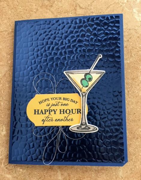 Stampin-Up-Sip-Sip-Hooray-stamp-set-Sip-Celebrate-Dies-Happy-Hour-birthday-card-Deb-Simonis-Stampinup
