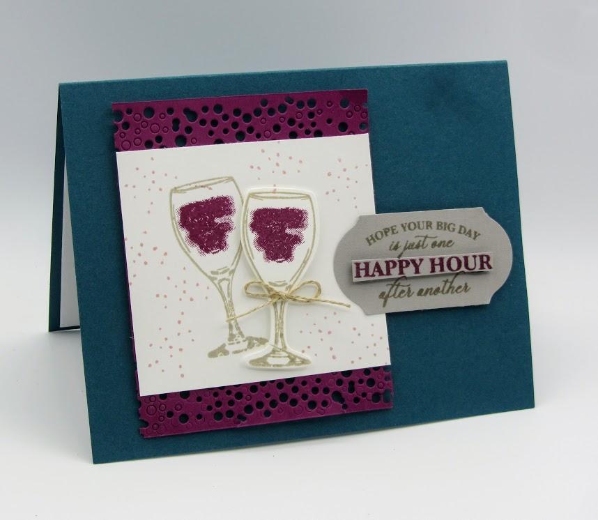 Stampin-Up-Sip-Sip-Hooray-stamp-set-Sip-Celebrate-Dies-Happy-Hour-birthday-card-wine-time-Deb-Simonis-Stampinup