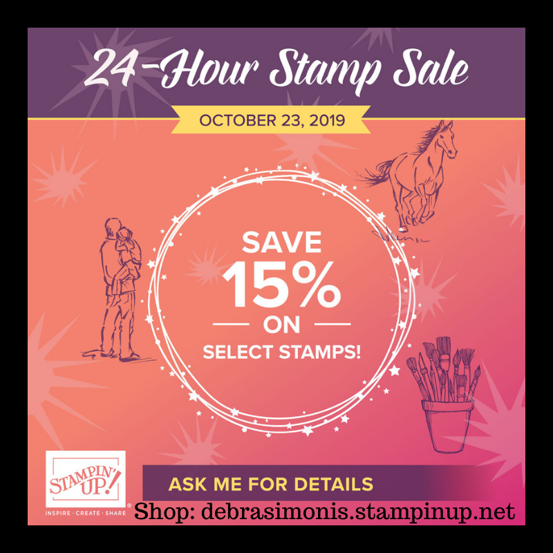 24 Hour Stamp Sale1