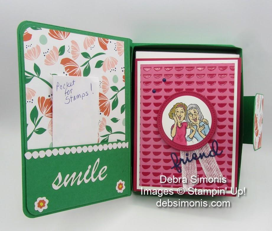 Stampin-Up-Happiness-Blooms-Memories-More-Card