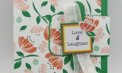 Stampin-Up-Happiness-Blooms-Memories-More