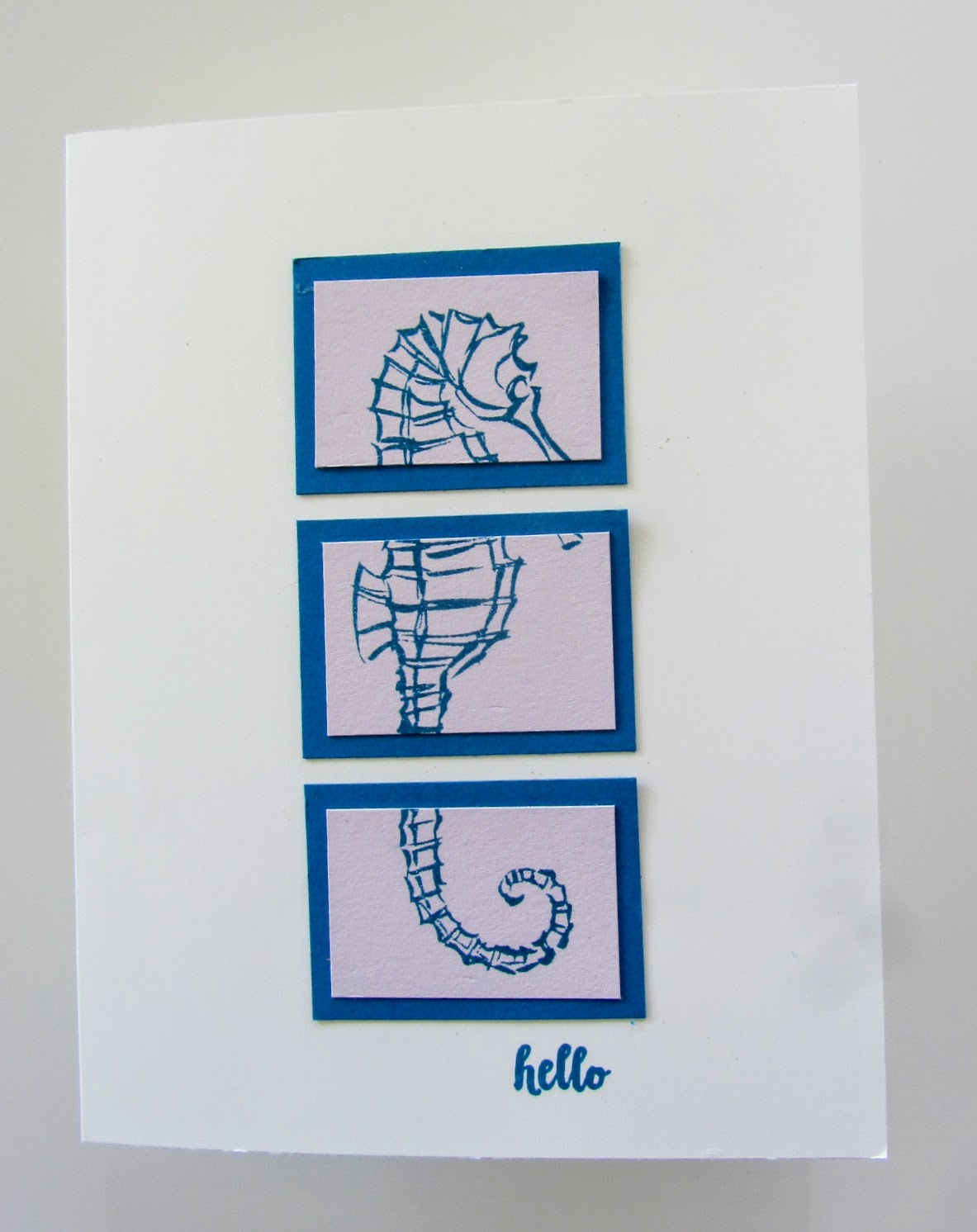 Stampin-Up-Seaside-Notions-A-Big-Thank-You-stamp-set-hello-card-idea-seahorse-Debra-Simonis-Stampinup