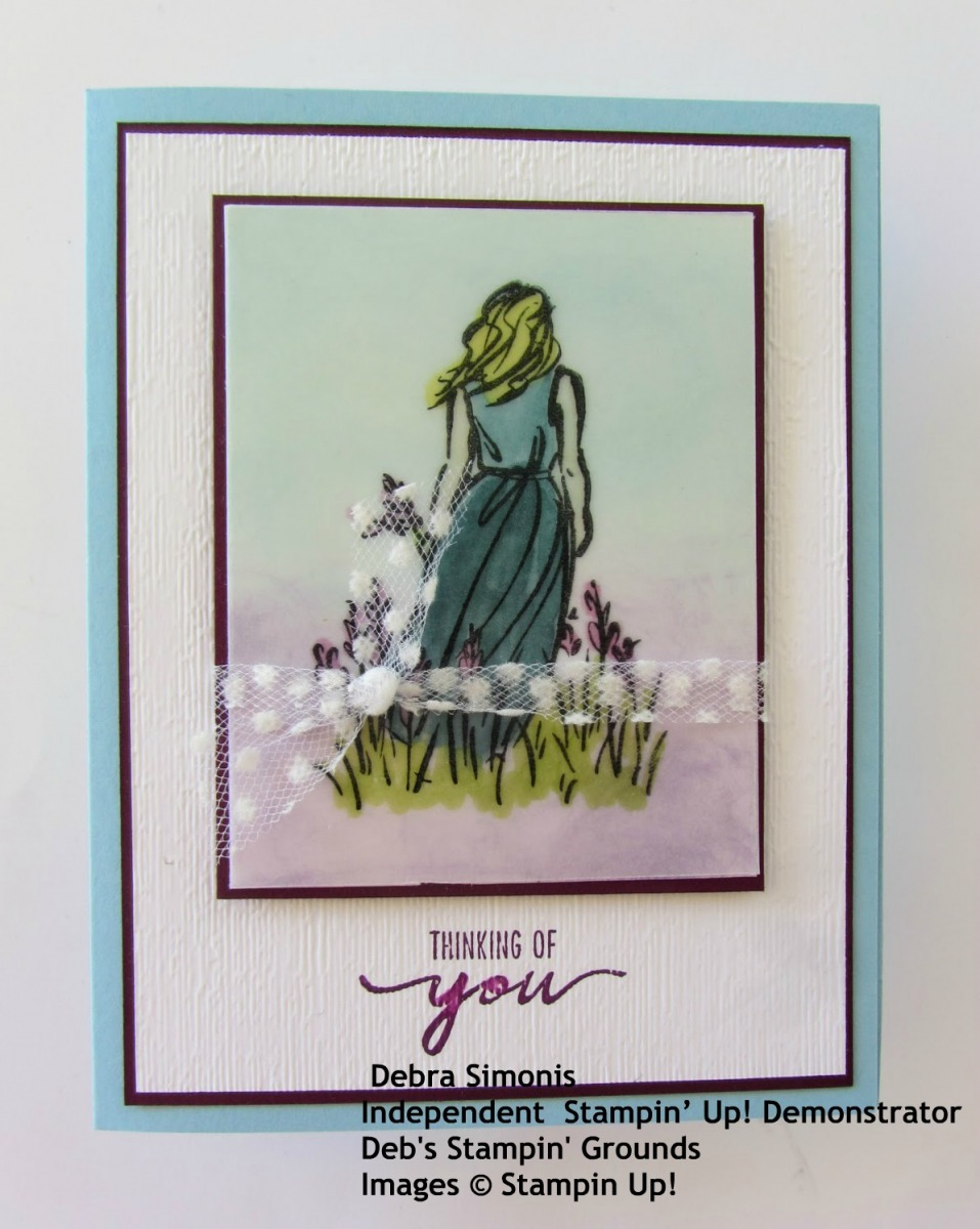 Stampin-Up-Beautiful-Moments-Subtle-Embossing-Folder-thinking-of-you-card-Debra-Simonis-Stampinup