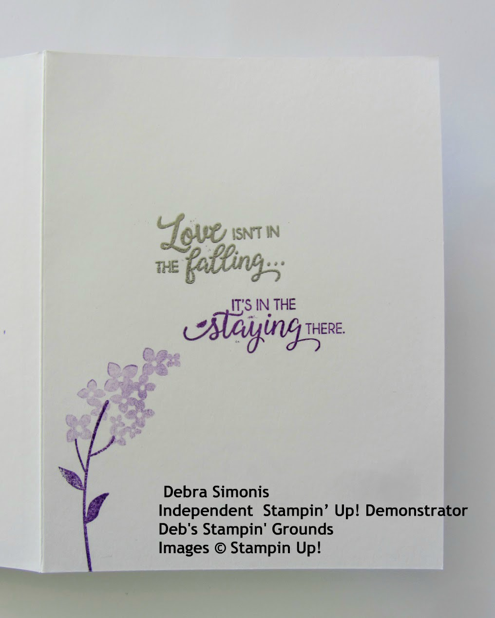 Stampin-Up-Beautiful-Bouquet-Very-Versailles-First-Frost-Stitched-So-Sweetly-Dies-Frosted-Bouquet-Dies-Heat-Embossing-Happy-Anniversary-Card-inside-view-Debra-Simonis-Stampinup