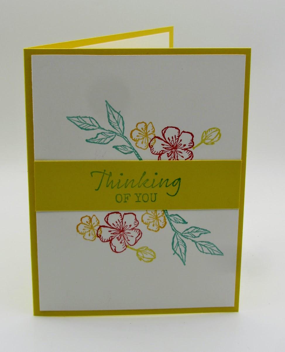 Stampin-Up-Free-as-a-Bird-stamp-set-Seaside-Notions-thinking-of-you-card-Debra-Simonis-Stampinup