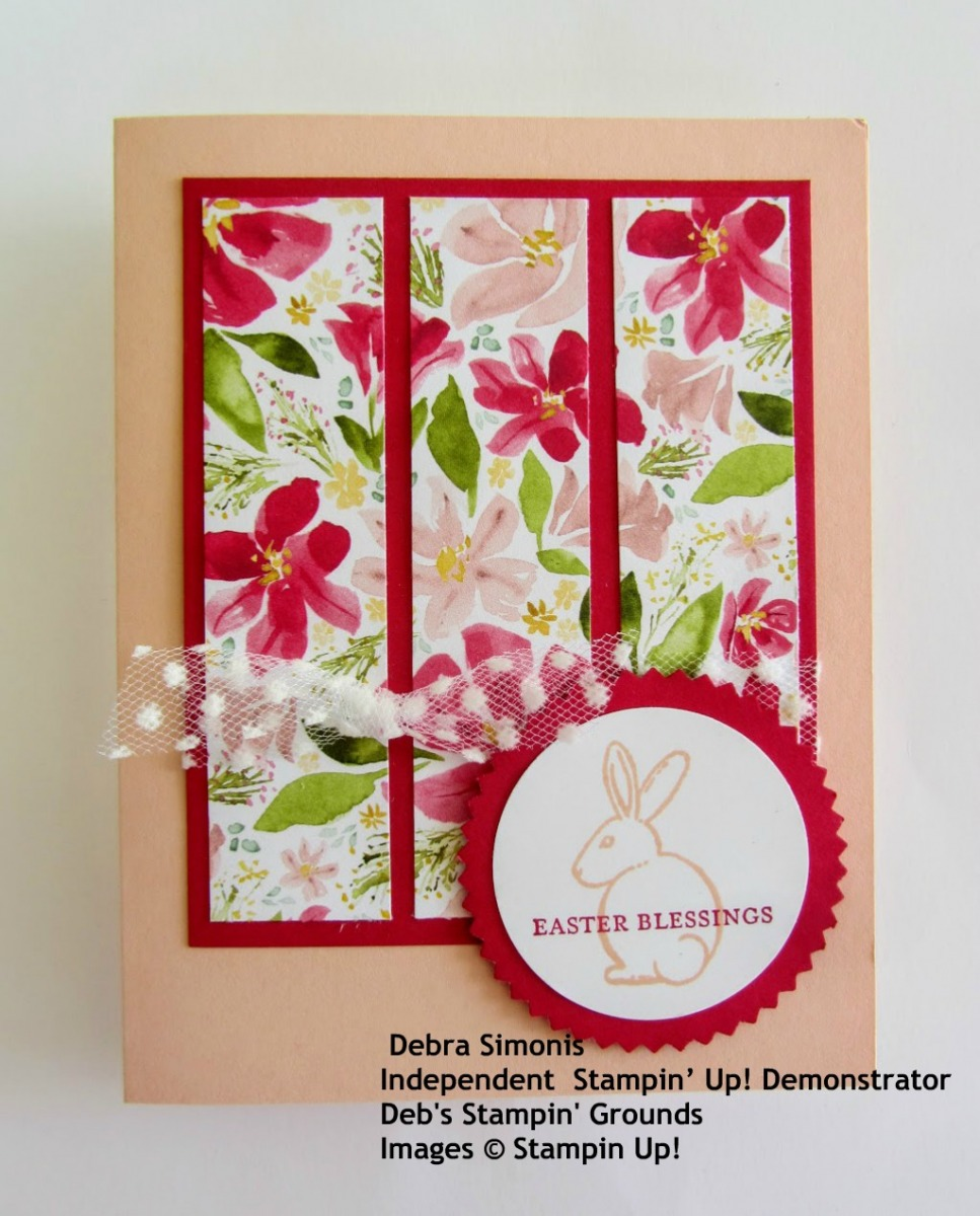Stampin-Up-Itty-Bitty-Greetings-Easter-Card-Debra-Simonis-Stampinup