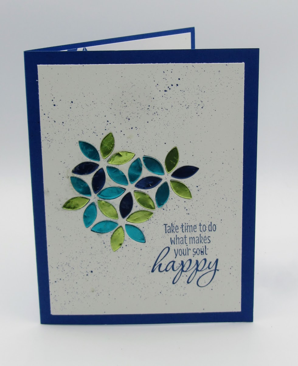 Stampin-Up-Tasteful-Textures-stamp-set-Tasteful-Backgrounds-die-friend-thinking-of-you-card-Debra-Simonis-Stampinup