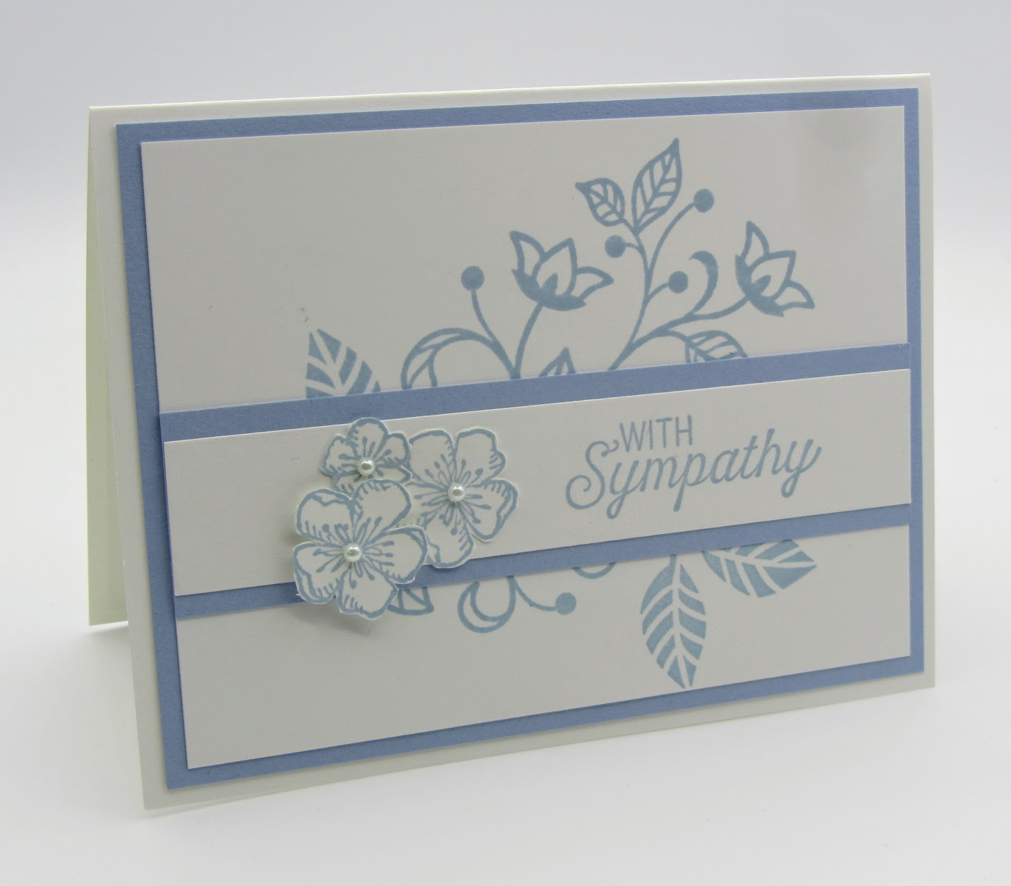 Stampin-Up-Flourishing-Phrasses-Free-as-a-Bird-Flourish-Dies-sympathy-card-Debra-Simonis-Stampinup