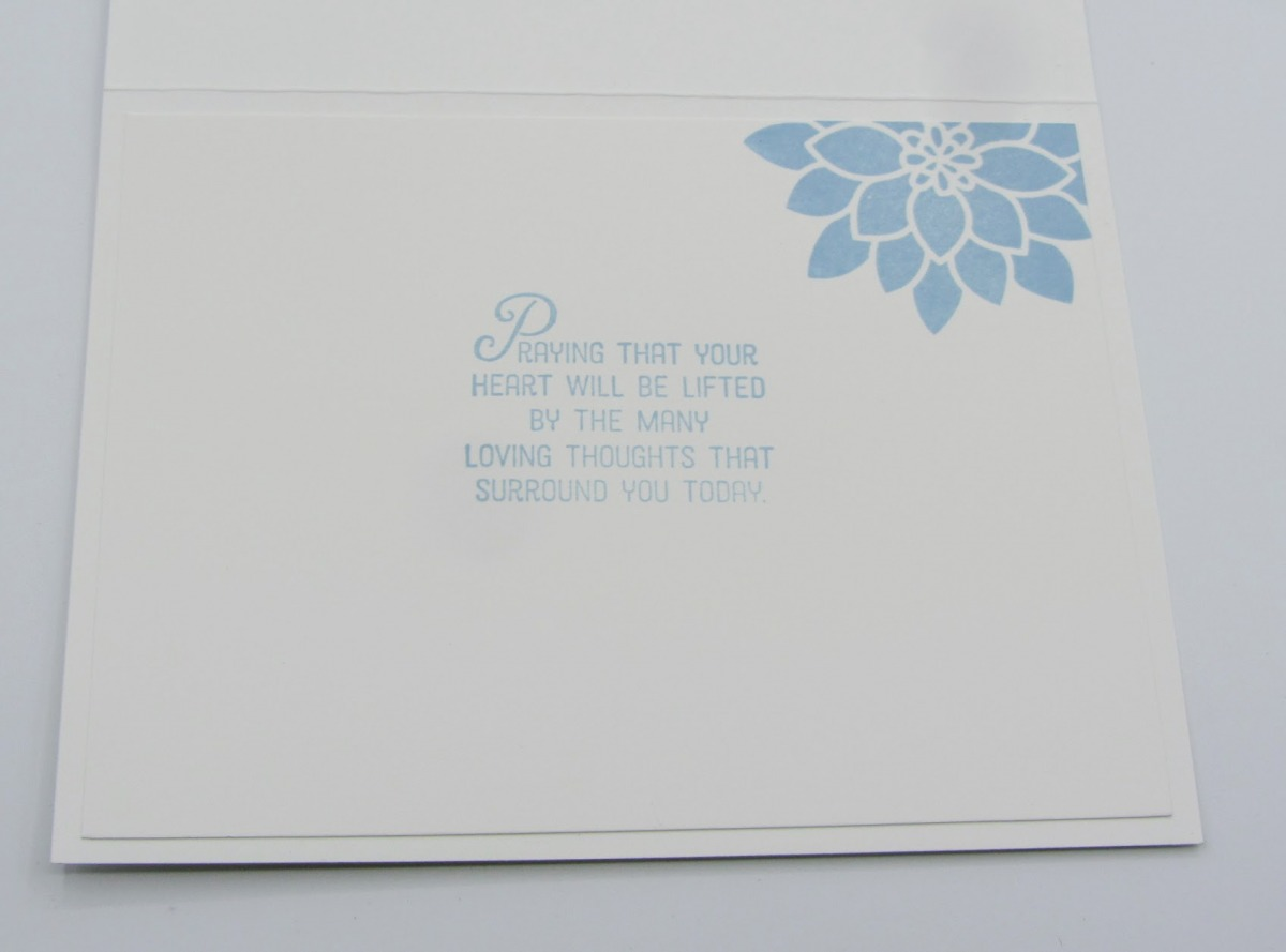 Stampin-Up-Flourishing-Phrasses-Free-as-a-Bird-Flourish-Dies-sympathy-card-inside-Debra-Simonis-Stampinup