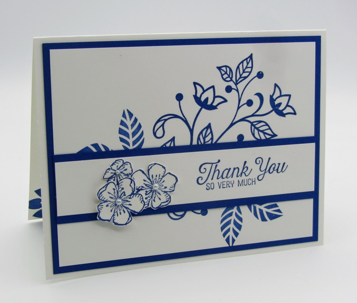 Stampin-Up-Flourishing-Phrasses-Free-as-a-Bird-Flourish-Dies-thank-you-card-Debra-Simonis-Stampinup