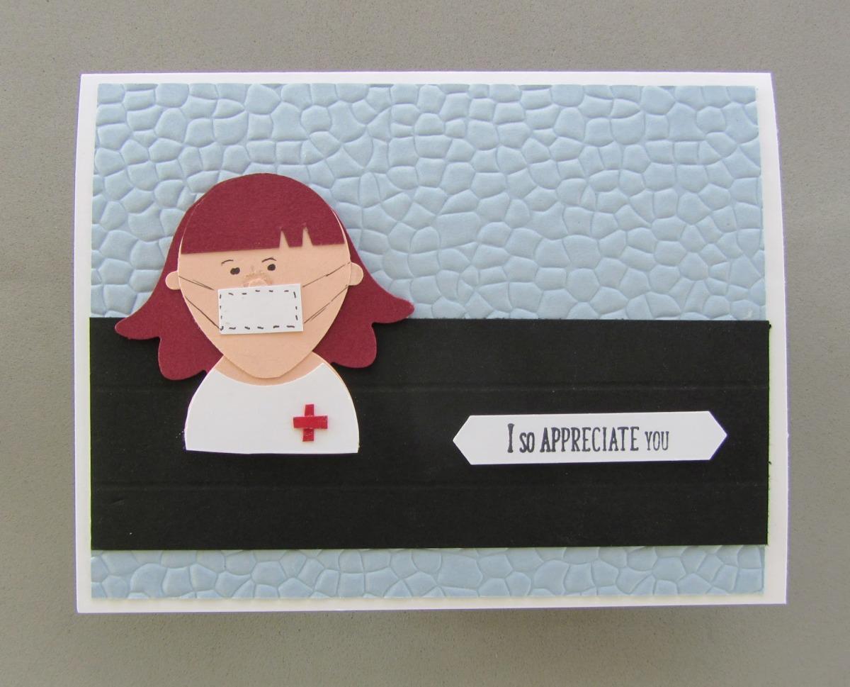 Stampin-Up-Rustic-Retreat-doctor-punch-art-Debra-Simonis-Stampinup