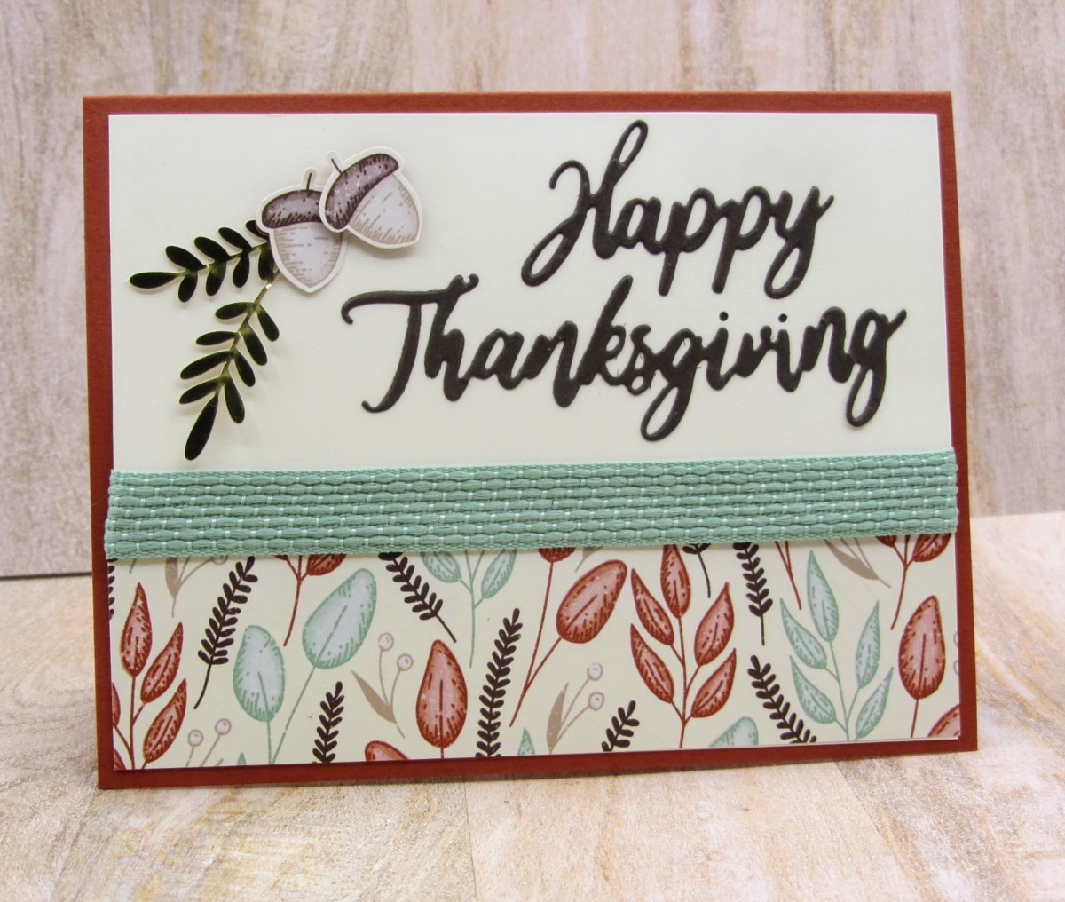 Stampin-Up-Word-Wishes-Dies-Autumn-Punch-Pack-Thanksgiving-card-Debra-Simonis-Stampinup