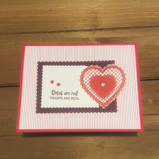 Stampin-Up-Heartfelt-Stitched-So-Sweetly-Dies-Valentine-Card-out-of-the-box-technique-Debra-Simonis-Stampinup