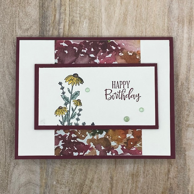 Stampin-Up-Dragonfly-Garden-Peaceful-Moments-birthday-card-Debra-Simonis-Stampinu