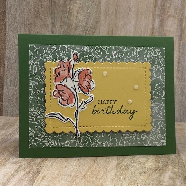 Stampin-Up-Color-Contour-Shaded-Summer-stamp-set-Scallop-Contour-Dies-birthday-card-Debra-Simonis-Stampinu
