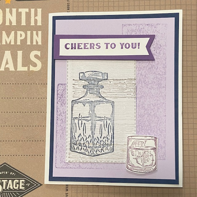 Stampin-Up-Whiskey-Business-Stitched-Rectangle-Dies-masculine-card-birthday-Debra-Simonis-Stampinup