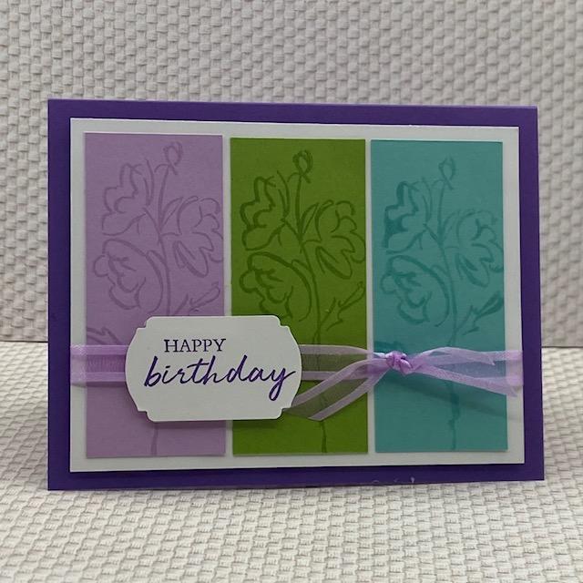 Stampin-Up-Color-Contour-happy-birthday-pop-up-card-Debra-Simonis-Stampinup